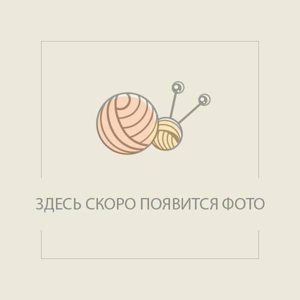 Журнал Картопу взрослый