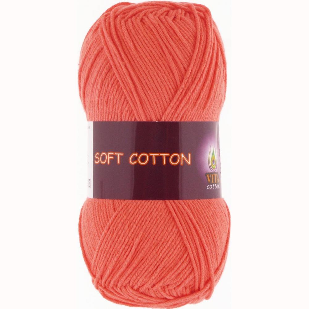 Soft Cotton (упак 10шт)
