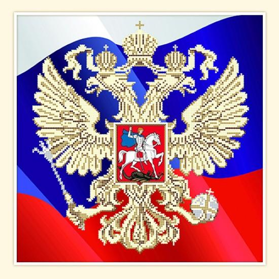 увидит, что герб россии фото картинки придется редактировать пол